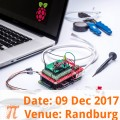 Introduction to Electronics on Raspberry Pi